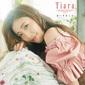 Tiara 『あいすること』 煌びやかなポップスに乗る優しい歌声、出産後初のアルバムで小田和正のカヴァーも