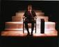 20世紀後半のアメリカ音楽の最たる代表者アルヴィン・ルシエ、最後の来日公演が4月に京都と東京にて決定