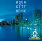 杉山清貴&オメガトライブ『AQUA CITY REMIX』83年のデビュー作が林哲司の総監修で生まれ変わる
