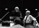 『モーツァルト: ピアノ協奏曲第15・17・21~24・26・27番』『ドヴォルザーク: スラヴ舞曲集』 温かく、ふくよかなジョージ・セル。カサドシュの珠玉のタッチ!