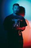 DJ KEN KANEKO『XX』 多分野で才能を発揮してきた金子賢が語る、ヒップホップへの愛と敬意