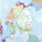 バルバッガロ 『Grand Chien』 テイム・インパラのドラマー、湿った旋律とローファイなサウンドのバランスが◎なソロ新作