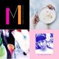 藤原さくら、銀杏BOYZ、tricotなど今週リリースのMikiki推し邦楽アルバム/EP7選!