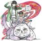 YYoYY 『わいわいおーわいわい』 SeihoやDE DE MOUSEら参加、医師2人と猫から成るユニットのLHW?からの初作