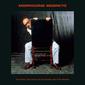 エンニオ・モリコーネ(Ennio Morricone)『モリコーネの秘密』雑食的かつ実験的な作品を選りすぐった異色のベスト!