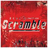 ZEUS N' LostFace 『Scramble』 東京の街の機微を知り尽くしたラッパー、6年ぶりの新作