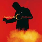 キーヨン・ハロルド 『The Mugician』 「MILES AHEAD」で代奏担当、トランペットの〈語る力〉を引き出す新世代プレイヤー