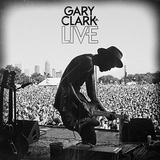 GARY CLARK JR. 『Live』