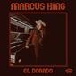マーカス・キング 『El Dorado』 滋味深い歌とギターでブルース、ソウル、カントリーを調和した初ソロ・アルバム