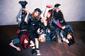 PIGGS『T.A.K.O』メンバー脱退を経た現在の心境、ニュー・シングルで歌った強い覚悟に迫る