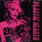 マイリー・サイラス(Miley Cyrus)『Plastic Hearts』ビリー・アイドルら大御所を引き連れ挑んだ80s感満載のポップ・ロック