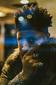 ロナルド・ブルーナーJr『TRIUMPH』 ケンドリック・ラマーらと共演する気鋭ドラマー、ゴスペル的な歌声も披露したソロ初作
