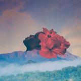 ザラ・マクファーレン(Zara McFarlane)『Songs Of An Unknown Tongue』ジャズ+ジャマイカ音楽+ゆらめく電子音=無二の瞑想音楽!