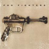 FOO FIGHTERS 『Foo Fighters』