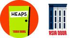 TOWER DOORSがNYとアジア音楽を紹介する2つのYouTubeチャンネルを新設! HEAPS、寺尾ブッタ、内畑美里、関俊行がキュレーター