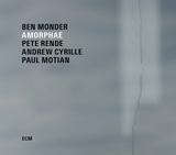 ベン・モンダ―のECM作品が首位、赤西仁ら年間ランキング上位勢も再浮上! Mikikiレヴュー週間アクセス・ランキング