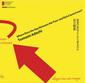 足立智美 『足立智美:貧富の差はどこから来るのか』 FONTEC〈現代日本の作曲家〉シリーズから作曲から楽器の制作など幅広く活動する足立智美の作品集