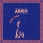 アブロ 『リーフ・ボーイ』 イスラエル・オールスター的な参加メンバーは、イスラエル・ジャズの中心にいた彼だからこそ