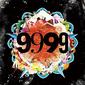 THE YELLOW MONKEY 『9999』 ポップさといかがわしさが充満、ロックスターとしての変わらぬ風格に歓喜