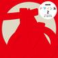 Cornelius 『NHK デザインあ 2』 日本語を用いた音楽の究極の形なのでは?