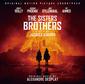 アレクサンドル・デスプラ 『The Sisters Brothers』 フランスの名匠ジャック・オーディアールのウエスタン・サスペンス「ゴールデン・リバー」での緻密な仕事ぶり