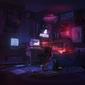 ミッドナイト(The Midnight)『Monsters』シンセウェイヴを代表するデュオが80s感溢れる音楽性に磨きをかける