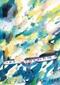 THE PIANO ERA 2019――アントニオ・ロウレイロやカイル・シェパード、ゴールドムンド、高木正勝ら出演の〈音楽の未来に出会うフェス〉