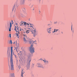 LOWELL 『We Loved Her Dearly』