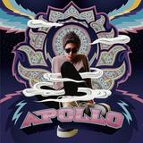 レゲエ・シーン注目の新世代DJ、APOLLOのデビュー作は客演を一切招かず全編に渡って気迫のこもったマイク捌き披露