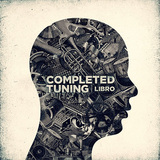 LIBRO 『COMPLETED TUNING』