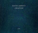 70歳を迎えたキース・ジャレット、バーバー&バルトークのクラシック演奏とソロ即興を圧倒的技術力で聴かせる2作品登場