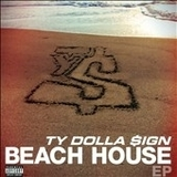 〈XXL〉期待の新人に選ばれたR&Bシンガーのタイ・ダラー・サイン、USツアー真っ最中の映像を見ながら一緒に旅気分♪