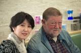 徳川眞弓 & C.W.NICOL 『プーランク: 子象ババールの物語; ドビュッシー: 子供の領分』