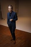 水谷豊 映画『TAP -THE LAST SHOW-』 満を持しての映画監督デビュー。やるだけのことはやった。そして、夢が手に入った―
