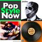 """バスタ・ライムスとケンドリック・ラマー(Busta Rhymes feat. Kendrick Lamar)のコラボ曲""""Look Over Your Shoulder""""など今週の洋楽ベスト・ソング5"""