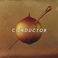 chop the onion 『CONDUCTOR』 オーソドックスながらもメロウな音作りやネタ選びの妙、ワクワクする顔ぶれの客演で聴く者を虜に
