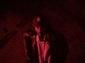 ブラッド・オレンジ(Blood Orange)『Angel's Pulse』は非R&B? それともR&Bを拡張する? 現代的で豊穣な新作を2つの視点から深聴き