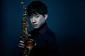 上野耕平『アドルフに告ぐII』 クラシック界きってのサックス奏者が語る、デビュー盤の挑戦的な続編