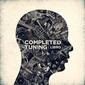 LIBRO 『COMPLETED TUNING』――稀代のトラックメイカーの5年ぶり新作は、鬼、小林勝行、漢ら招いたラップ・アルバム