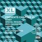 ゾンビーら出演の〈XL Recordings Presents Chapter VI〉に注目! 原点回帰見せる名門レーベルのダンス・サイドを紐解く