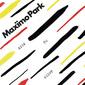 マキシモ・パーク 『Risk To Exist』 ウィルコのスタジオで録音、薄味ファンク/ソウル聴かせるナチュラルなポップ盤