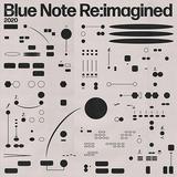 VA『Blue Note Re:Imagined』ジョルジャ・スミスらUKジャズの才能たちがブルーノートの名曲を新たに解釈