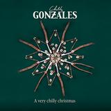 チリー・ゴンザレス(Chilly Gonzales)『A Very Chilly Christmas』ジャーヴィス・コッカーやファイストを交えた内省的なクリスマス集