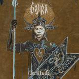 ゴジラ(Gojira)『Fortitude』バンドの魅力を凝縮した今年の最重要メタル作