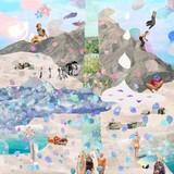 Kai Takahashi、ラブリーサマーちゃんら参加のインディー・ポップなコンピ『FOGPAK #10』リリース&全曲試聴可