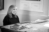 リッキー・リー・ジョーンズ、語る(完全版) 「変わり者の私が、40年のキャリアを重ねることができたのは……」