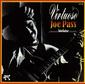 JOE PASS 『Virtuoso』 ジャズ・ギターの神様が超絶技巧を凝らし、無伴奏でソロを聴かせる傑作