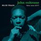 ジョン・コルトレーンやソニー・ロリンズらジャズの名盤を一気に紹介 【特集:ジャズの100枚。以上】Part.7