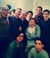 Yasei Collective×ニーボディ、日本&LAジャズのクロスオーヴァー担う両雄がついに再会! ジャンルレスな快進撃の背景を語る