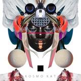 ネット音楽界隈で注目集めるKOSMO KAT、LAビート×80sポップスな初CD『□』のプレヴュー音源&リード曲公開